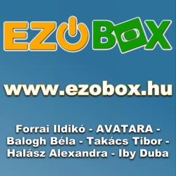 uj-ezobox-banner-kocka-kicsi