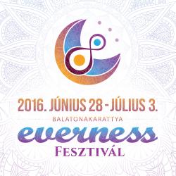evernness2016_banner_250x250