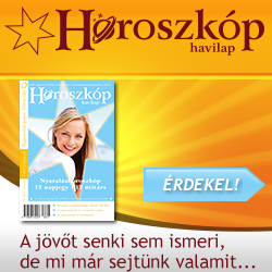 hori_banner_250x250